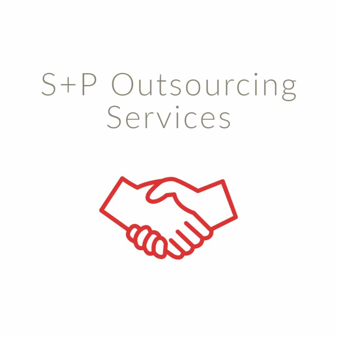 S+P Outsourcing Services
