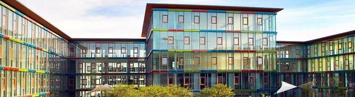 Büro-Schulz-Partner-Gruppe-München - Inhouse Seminare