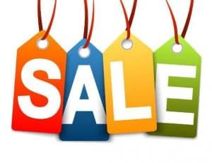 Professionelles Preismanagement - Seminar - Förderung bis 80%