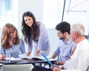 Die Erfolgsfaktoren für Projektmanager - Seminarförderung bis 80%