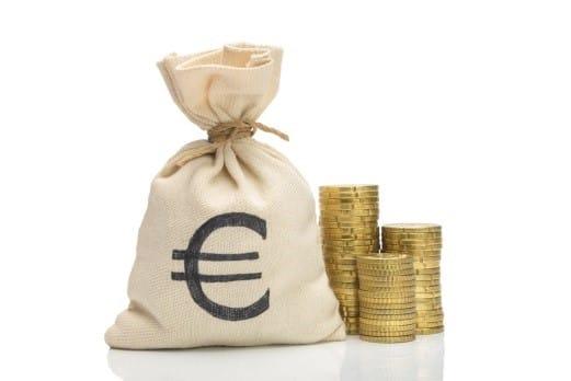 Kompakt-Wissen Liquiditätsmanagement