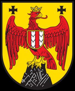 Förderung Weiterbildung Burgenland - SP Unternehmerforum