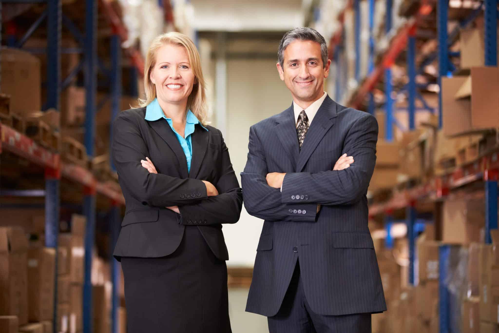 Zertifizierter GmbH-Geschäftsführer - Lehrgang mit Zertifikat