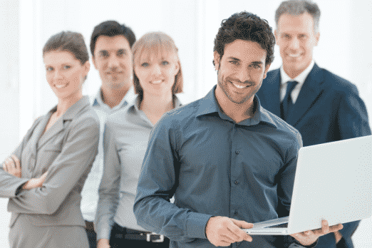 Führen als Projektleiter - Konflikte bewältigen
