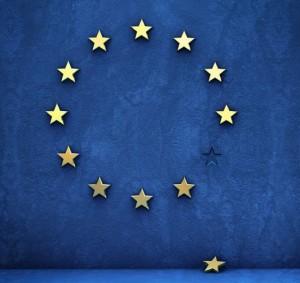 Geldwäscheprävention – EU-weit