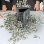 Kompakt-Wissen für Geldwäsche-Beauftragte