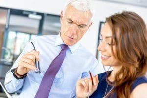 Controlling & Organisation für die Assistenz – Grundlagen