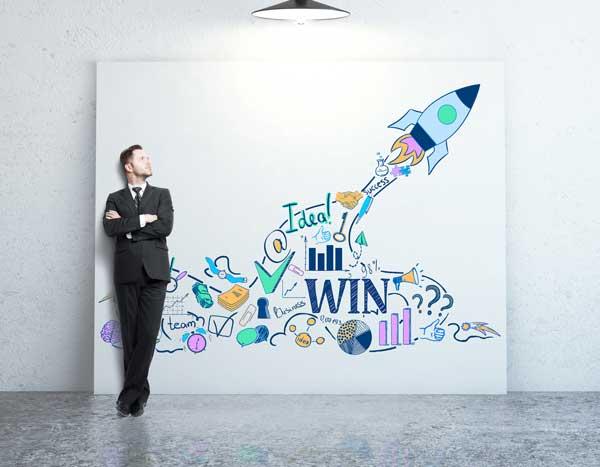 S&P Unternehmerforum: Praxisorientierte Seminare und Inhouse-Trainings