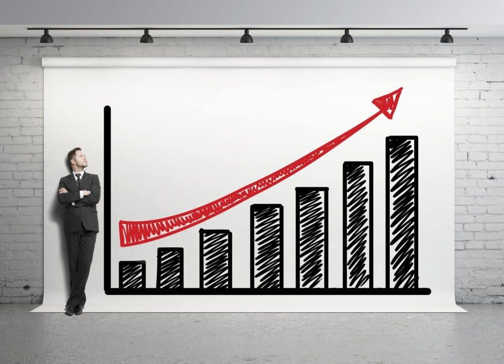 Kalkulation ist gut - Controlling ist besser! -S&P Coaching