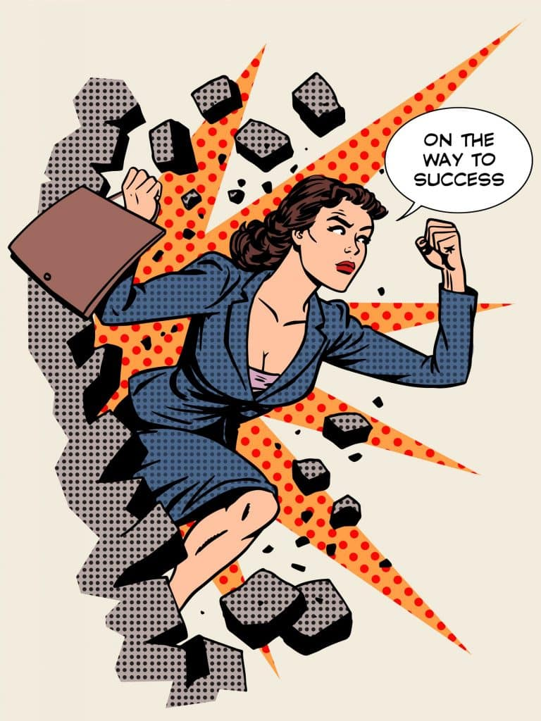 Erfolgreiche Führungstechniken im Vertrieb: Stark als Führungskraft im Vertrieb