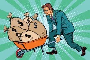 Crashkurs Geldwäscheprävention