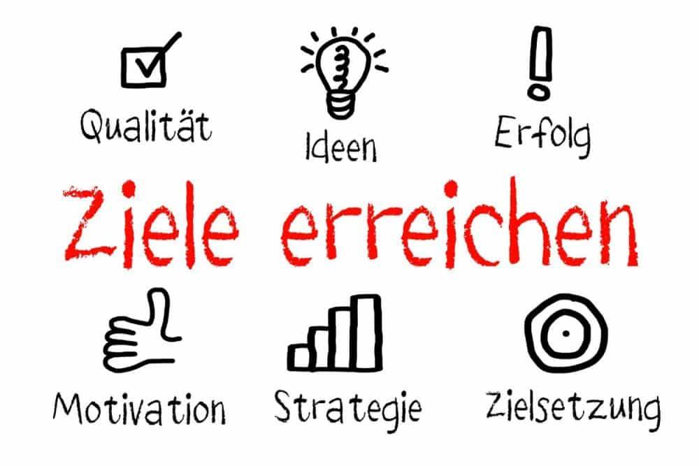 Kennzahlen Seminar – Verstehen – Planen – Optimieren