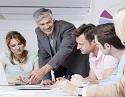 Kommunikations- und Gesprächstechniken für Projektleiter - Seminar - SP Unternehmerforum