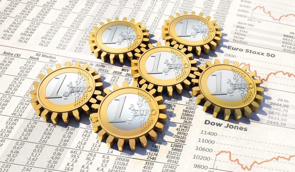 MaRisk konforme Liquiditätssteuerung