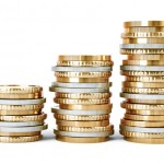 MaRisk konforme Liquiditätssteuerung - Seminar - SP Unternehmerforum