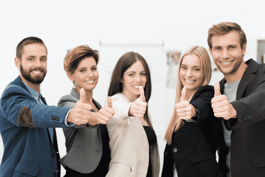 Inhouse Schulung - S&P Unternehmerforum