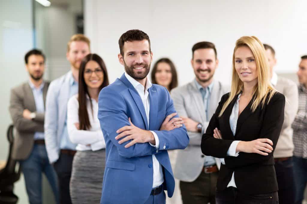 Kurs Motivation: Wie motiviere ich Mitarbeiter richtig?