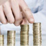 seminar-finanz-und-liquiditaetsmanagement