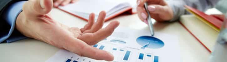 Seminar Rating und Bankverhandlungen - SP Unternehmerforum