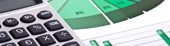 Seminare Finanzen