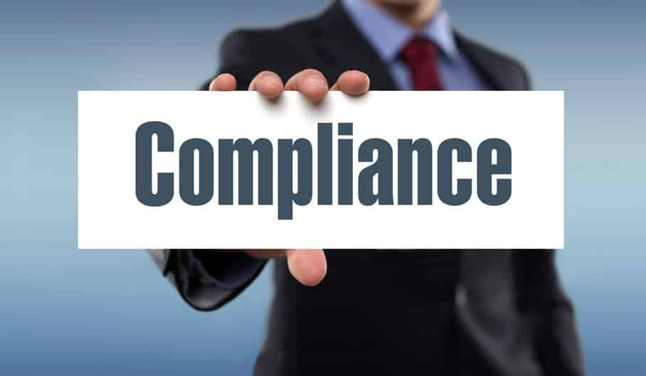 Compliance Finanzunternehmen: Seminare + Business Coaching