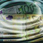 Zertifizierter Geldwäsche-Beauftragter