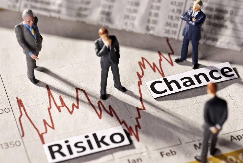 Zertifizierter Risikocontroller - S&P Lehrgang mit Zertifikat