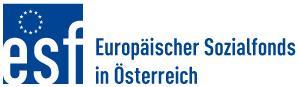 Europäischer Sozialfonds in Österreich - Seminarförderung Österreich