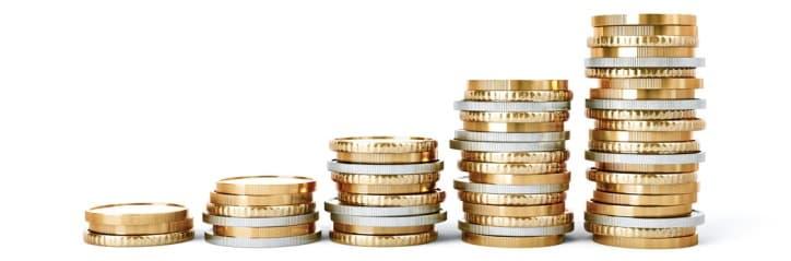 Zertifizierter Treasurer - Zertifikatslehrgang - Jetzt buchen!