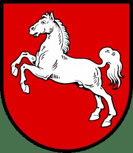 Förderung Weiterbildung Niedersachsen - S&P Unternehmerforum - Seminare und Inhouse Trainings