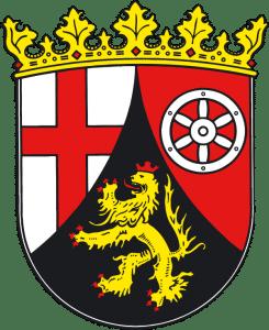 Förderung Weiterbildung Rheinland-Pfalz - S&P Unternehmerforum