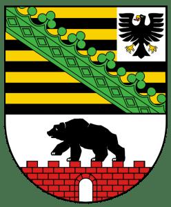 Förderung Weiterbildung Sachsen-Anhalt - S&P Unternehmerforum