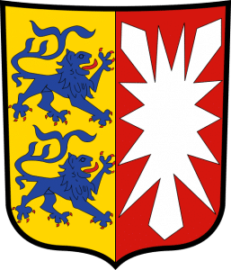 Förderung Weiterbildung Schleswig-Holstein - S&P Unternehmerforum