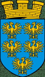 Förderung Weiterbildung Niederösterreich - S&P Unternehmerforum
