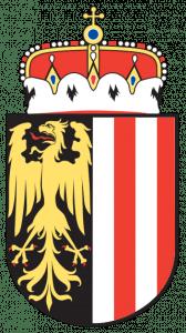 Förderung Weiterbildung Oberösterreich - S&P Unternehmerforum