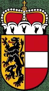 Förderung Weiterbildung Salzburg - S&P Unternehmerforum