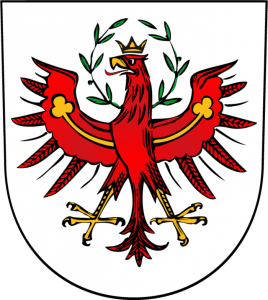 Förderung Weiterbildung Tirol - S&P Unternehmerforum