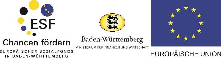 Förderung Weiterbildung Baden-Württemberg - S&P Unternehmerforum