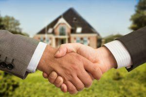 Geldwäscheprävention für Immobilienmakler