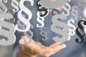 Geldwäscheprävention für Versicherungsunternehmen