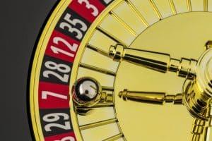 Geldwäscheprävention für Spielbanken und Veranstalter/Vermittler von Glücksspielen im Internet