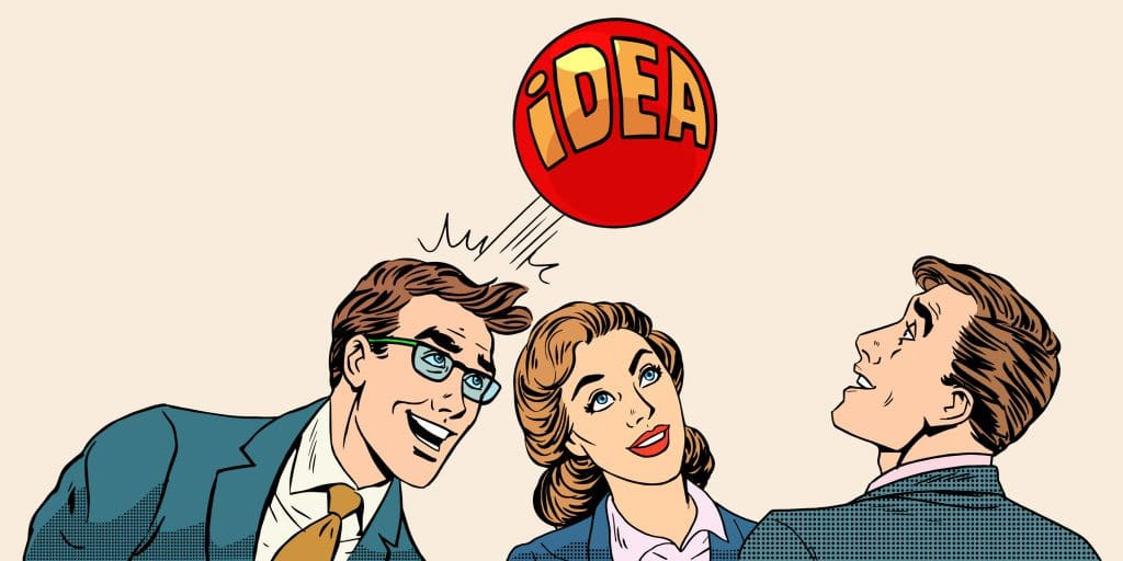 Projekte clever managen - Seminar S&P Unternehmerforum