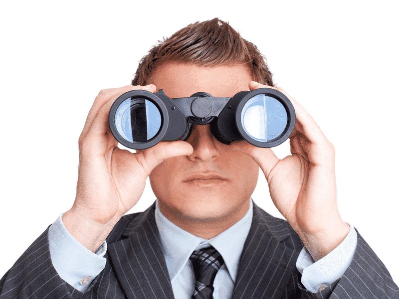 Schulung Compliance Management