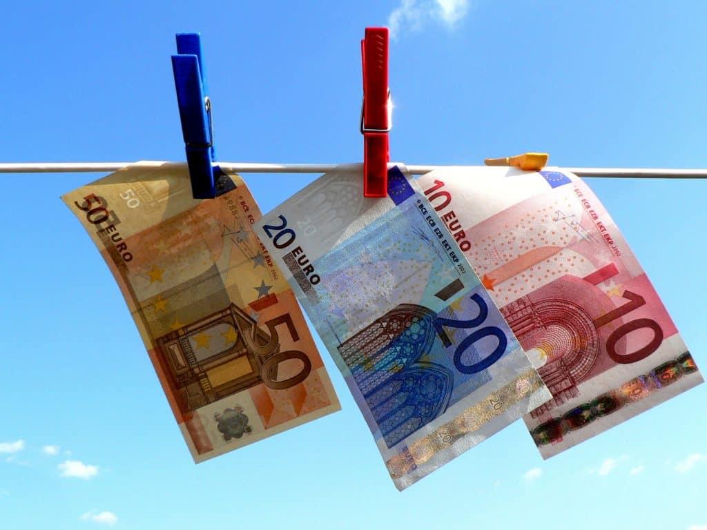 Neues Geldwäschegesetz richtig umsetzen
