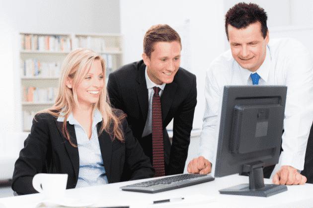 Verpflichtete und Sorgfaltspflichten – neue Anforderungen