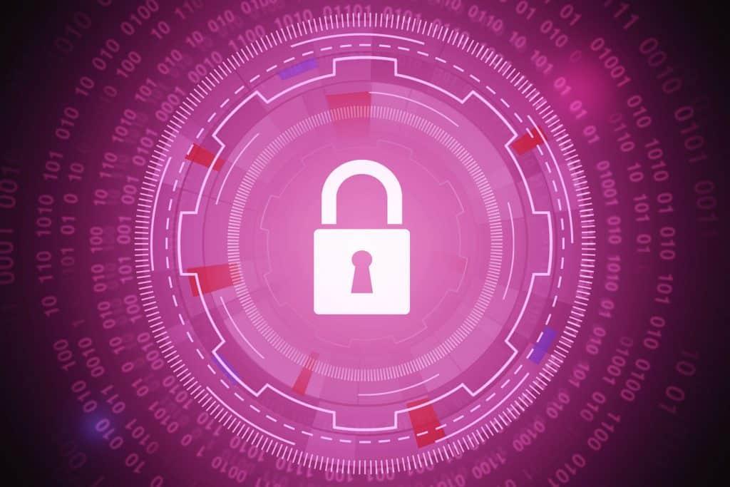 Neues Datenschutzgesetz: Was ist zu beachten?