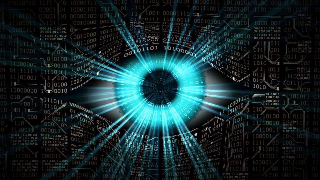Seminar Datenschutz