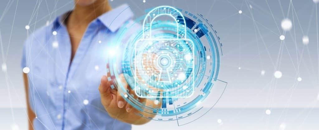 Seminar Datenschutz Management & Digitalisierung