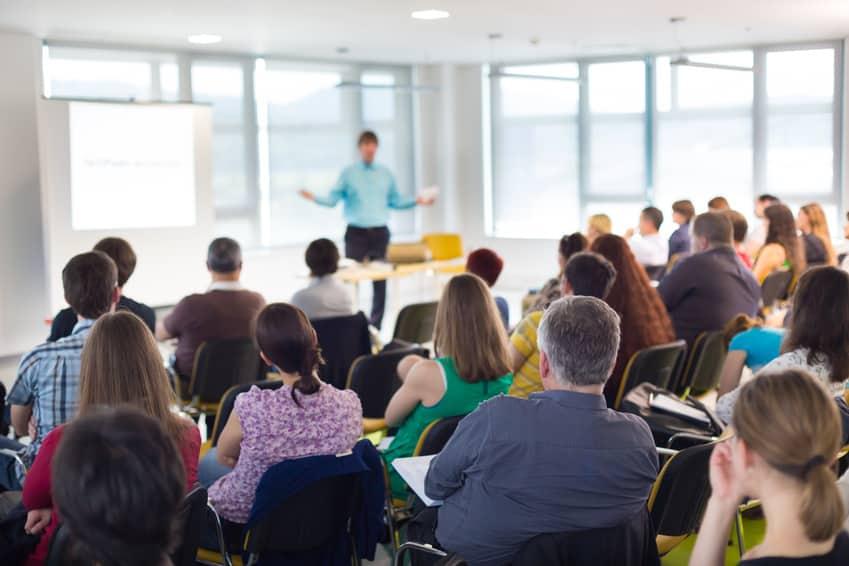 Seminar Führung - Kommunikation - Teamentwicklung