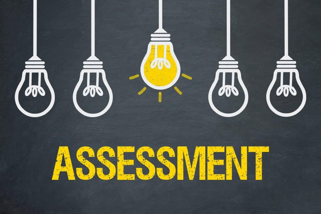 Neue Prüfungsberichtsberichtsverordnung – Neu Risikoanalyse nach 5 GwG